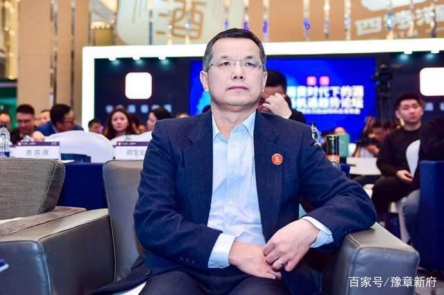 """乐虎手机app下载酒:东方韵开创""""差异化香型""""发展道路"""